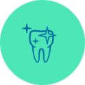 esteticadental_icon