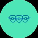 ortodoncia_icon